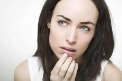 Прыщи вокруг рта: как лечить и предотвратить появление
