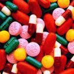 антибиотики против прыщей и угрей
