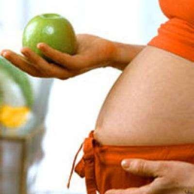 Чем лечить нейродермит беременным
