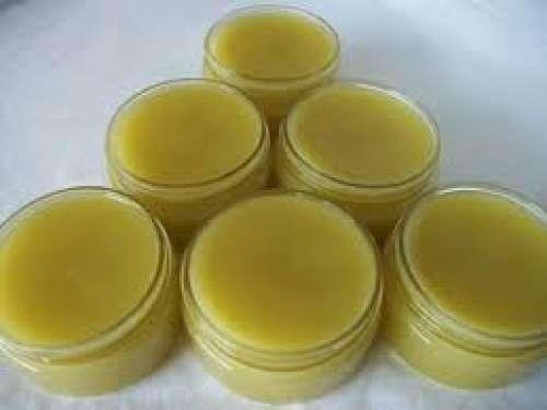Лечение псориаза медным купоросом и марганцовкой отзывы