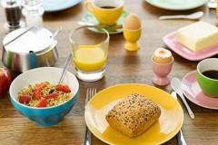 Грамотное питание детей при атопическом дерматите – залог выздоровления