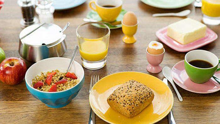гипоаллергенная диета при аллергии