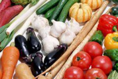 Диета при себорейном дерматите: как еда влияет на течение заболевания?