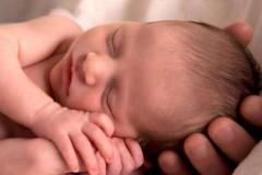 Себорейный дерматит у детей: безобидные корочки или опасное заболевание?