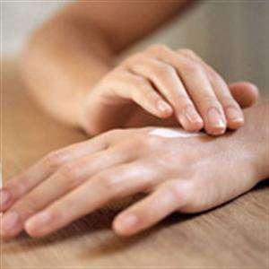 Пероральный дерматит: рецепты лечения