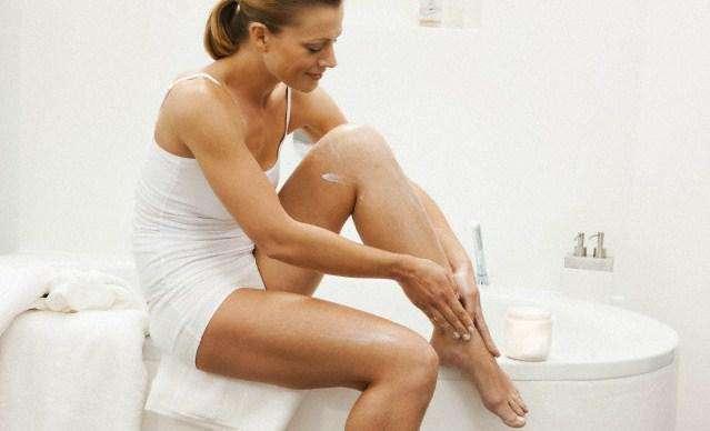 Варикозный дерматит симптомы
