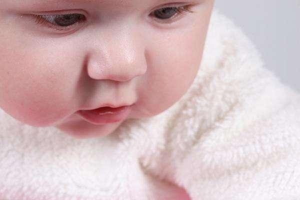 Лечение и профилактика контактного дерматита у детей