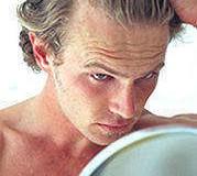 Дерматит на голове: методы лечения, диагностика