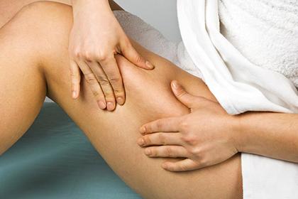 Что делать при возникновении застойного дерматита