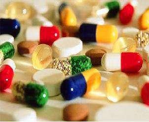 Какие лекарства вызывают аллергию и как она проявляется?