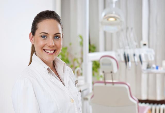 Роль хлористого кальция в лечении аллергических заболеваний