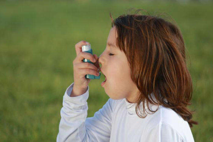 Заболевание среди детей