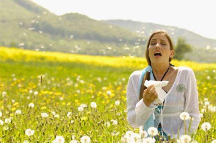 Лечение аллергии и прогнозы