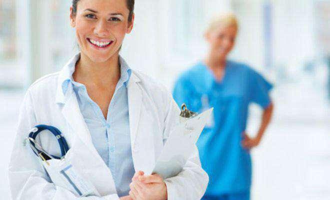 Лечение и профилактика экземы