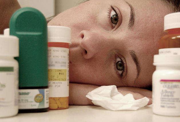 Действие кортикостероидов: их преимущества и недостатки