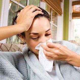 Обзор наиболее популярных лекарств от аллергии