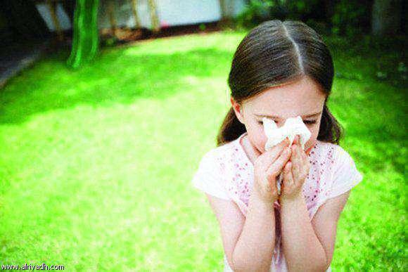 Как правильно лечить ребенка?
