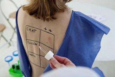 Каким образом проводится лечебная процедура?