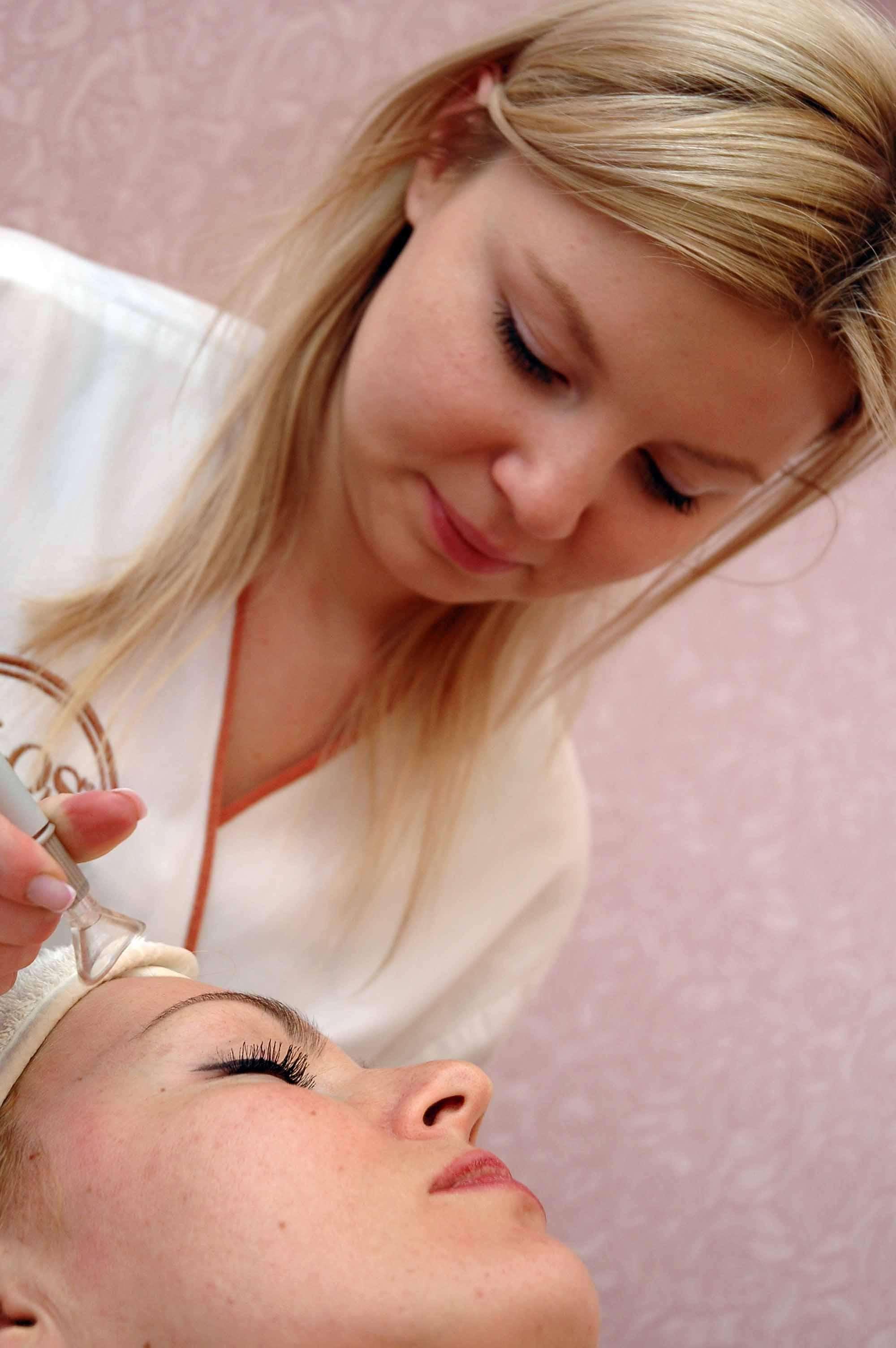 Влияние гигиенической чистоты и ее отсутствия на аллергию