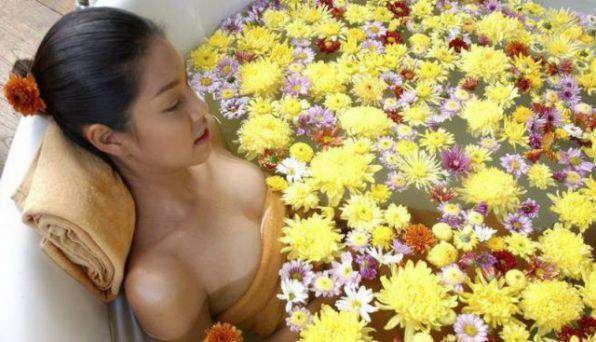 Способы приготовления антиаллергенного чудо-растения