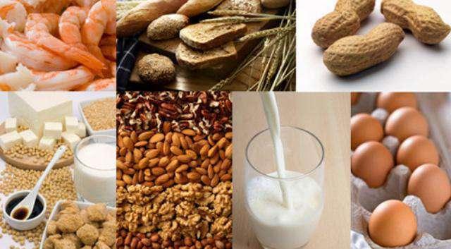Польза и вред пшеничной клейковины