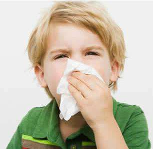 аллергия на желатин симптомы