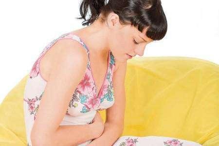 Аллергия в период беременности