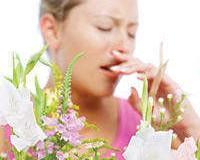 Аллергия в августе – как противостоять известному врагу?