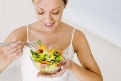 Принципы диетического питания при аллергии
