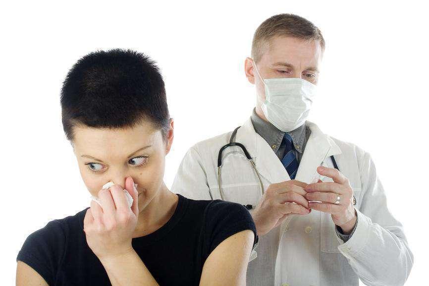 от аллергии таблетки дешевые и эффективные