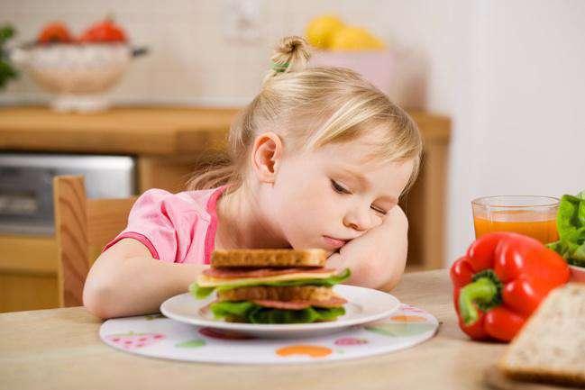 Аллергия на яичный белок и рыбу