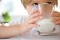 Аллергия на молочные продукты: для кого и почему молоко – не пища