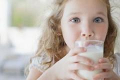Аллергия на молоко – правда о полезном продукте