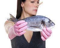 Что необходимо знать про аллергию на рыбу и как с ней бороться?