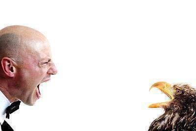 Влияние психологического состояния
