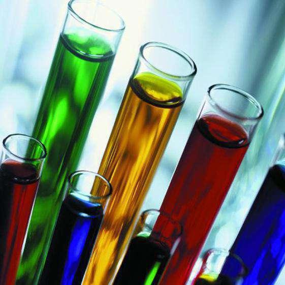 Дозирование и особенности применения хлорида кальция