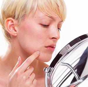 Жировики на лице: домашние лекарства