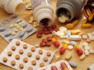 Современные биологические препараты в борьбе с псориазом