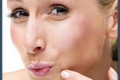 Лечение жировиков: виды и особенности терапии