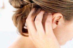 Какие существуют методы лечения псориаза?