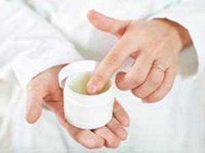 Методика лечения фурункулов