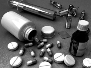 Медицинские препараты для системного лечения псориаза