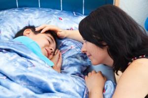 Избавление от гигром в детском возрасте