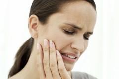 Что надо знать об абсцедирующем фурункуле и других кожных воспалениях?