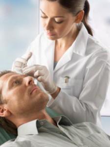 Помощь медицины при воспалительном процессе