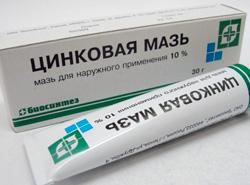 Чем лечить псориаз на теле мази и лекарства которые помогают
