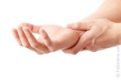 Гигрома – есть ли риск развития злокачественной опухоли?