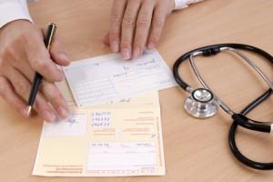 В каких случаях требуется обратиться к врачу?