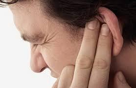 Симптомы появления фурункула