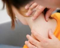 Лечение псориаза: официальная, народная и альтернативная терапия